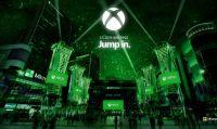 E3 2019 - Tutte le novità emerse durante la conferenza Microsoft