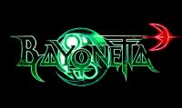 In quel di Platinum Games si parla tanto di Bayonetta 3