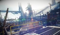 Due nuove mappe gratuite per Killzone: Shadow Fall