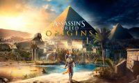AC: Origins - Per sbloccare le casse bisogna spendere ... la valuta in-game