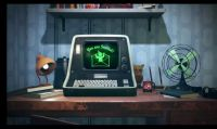 Fallout 76 - Cosa succede in caso di disconnessione?