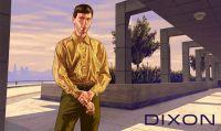GTA Online - After Hours - Dixon e B-11 Strikeforce ora disponibili