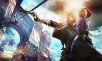 BioShock Infinite gratis con Xbox Live Gold