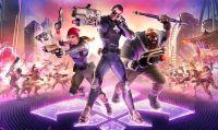Agents of Mayhem - Johnny e compagni sono pronti per il grande ritorno