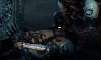 Death Stranding - Hideo Kojima twitta un'immagine con dei pupazzetti, nuovo spoiler?