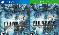Nuove informazioni ed immagini per Final Fantasy XV Royal Edition e Final Fantasy XV Windows Edition