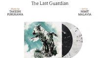 The Last Guardian - Il vinile delle musiche di gioco disponibile in pre ordine