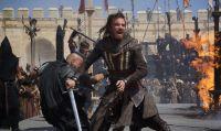 Il primo trailer del film di Assassin's Creed