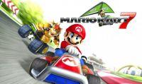 Campionato Videogiochi Nintendo - ecco i vincitori delle finali di Mario Kart 7