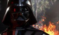 Star Wars: Battlefront - Ecco l'atteso trailer e tante informazioni sul gioco