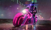 GTA Online - Sette nuove arene per Scia mortale e ricompense triple per tutti i combattenti