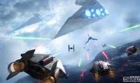 DICE: 'Battlefront è incentrato sui combattimenti di fanteria'