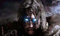 L'Ombra di Mordor è GOTY alla GDC 2015