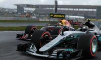 F1 2019 - Ecco il trailer con gli elogi della critica