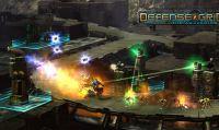 Defense Grid: The Awakening è ora gratuito su Epic Games Store