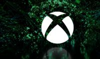 E3 Microsoft - Riepilogo delle principali notizie