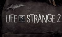 Life is Strange 2 - Disponibile il primo episodio