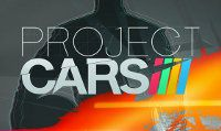Project CARS rimandato a marzo 2015!