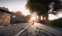 Pubblicato un nuovo trailer di TT Isle of Man - Ride on The Edge 2
