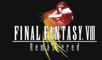 Square Enix conferma di aver perso i codici originali di alcuni giochi del passato