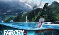Far Cry 3 - nuove funzionalità e modifiche rivelate