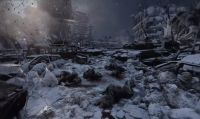 Metro Exodus - Ecco l'ultimo episodio del Making Of