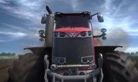 Online la recensione di Farming Simulator 17
