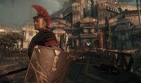 Nuove immagini per Ryse: Son of Rome