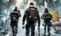 Tom Clancy's The Division si mostra in 50 minuti di gameplay