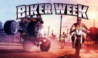 GTA Online – Inizia la settimana dei motociclisti
