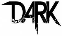 Trailer E3 per il gioco DARK