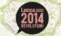Lucca Comics & Games festeggia i 30 anni di Naughty Dog