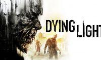 Dying Light festeggia il suo 6° anniversario