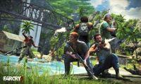 Un rivenditore neo-zelandese mette in listino l'edizione fisica di Far Cry 3 - Classic Edition