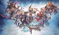 Granblue Fantasy: Versus - Superate le 350.000 copie vendute