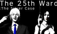 Tokyo Game Show - NIS America ha annuncia il lancio di The 25th Ward: The Silver Case in Occidente
