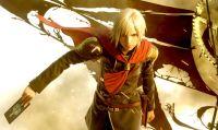 Final Fantasy Type-0 potrebbe avere dei seguiti?