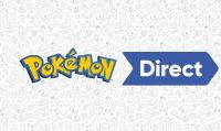Annunciato un nuovo Pokémon Direct