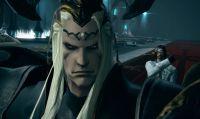 La conclusione della storia di Final Fantasy XIV: Stormblood ha inizio oggi con la pubblicazione della patch 4.5