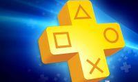 PS Plus - Svelati gli Instant Games di gennaio