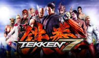 Tekken 7 - Mostrato un nuovo video gameplay