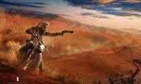 Rainbow Six Siege - Rivelati i contenuti della Operazione Burnt Horizon