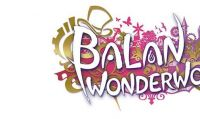 Balan Wonderworld - La demo è ora disponibile