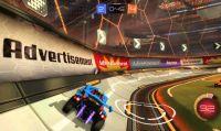 Rocket League arriverà anche su Xbox One?
