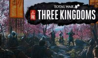 Disponibile il Cinematic Trailer di Total War: Three Kingdoms