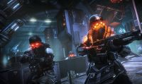 Killzone Mercenary disponibile da oggi