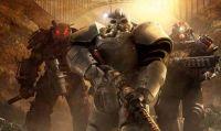 10 motivi per giocare a Wastelanders e ritornare nel mondo di Fallout 76 con l'avvento della Stagione 2