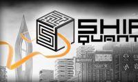 Enigmi e controllo dello spazio negativo in Shift Quantum