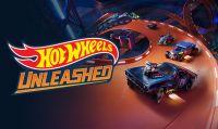 Il Customization Trailer mostra come personalizzare i tuoi veicoli in Hot Wheels Unleashed