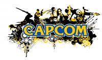 Capcom decisa a sfruttare il cloud per i giochi su Switch